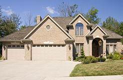 Garage Door Repair Services in  Brockton, MA